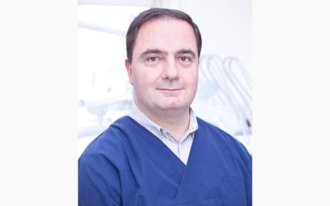 Dr Balastre
